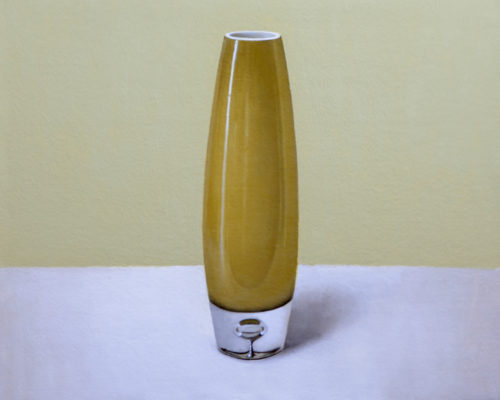 Opaque, 2007